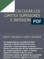 comocalcularloslimitessuperioreseinferiores-120305211408-phpapp01.ppt