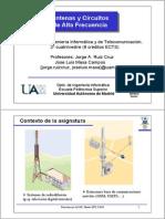 Presentacion_ACAF_Master_EPS_UAM.pdf