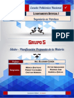 24102014  LEVANTAMIENTOD1 SÍLABO.pdf