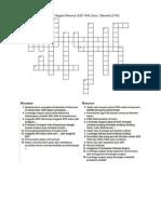 Lembaga Negara (LN).pdf