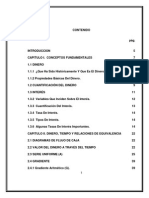 Libro Ingenieria Economica 2007.pdf