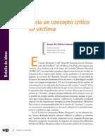 izq0049_a01.pdf