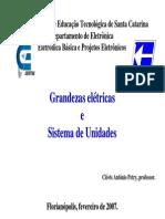GRANDEZAS ELÉTRICAS - UFSC.pdf