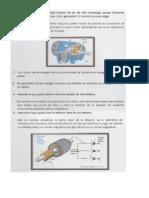 cap12_13_14.pdf