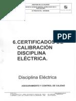 CERTIFICADOS DE CALIBRACION.pdf