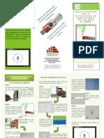 Folleto Actualizacion V8-v3-96-04022011.pdf