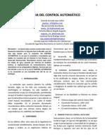 HISTORIA DEL CONTROL AUTOMÁTICO.docx