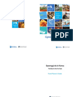 Ggt Guidebooks