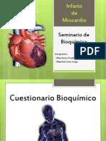 diapositivas infarto-miocardio.pptx