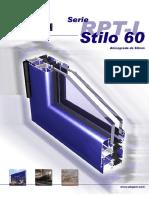 serie60rptl.pdf