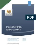 LABO_1_FIQUI.docx