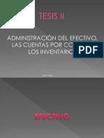 Finanzas de Corto Plazo 2014 Sesiones 5-7.pdf
