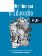manual_dhaaeducacao_2011.pdf