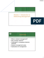 Module 1 Introduction to Networking Management 2s.pdf