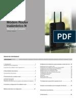 PM01527ea_F5D8636-4_es.pdf