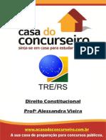 Apostila_TRE.RS2014_DireitoConstitucional_AlessandraVieira.pdf