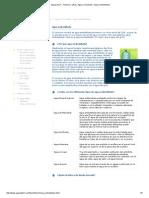 AguaLab 21 - Hechos y cifras, Agua y Sociedad - Agua embotellada.pdf