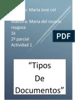 informatica actividad 1.docx