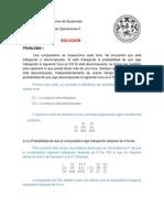 CORTO 2 PRÁCTICA Solución io2.pdf