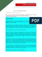 LEY_990_DE_2004.pdf