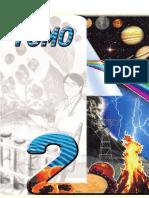 coleccion-bicentenario-ciencias-naturales-3er-ano-tomo-II.pdf