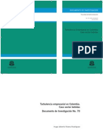 Fascículo70.pdf