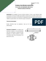 PASADORES.doc