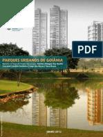 Relatorio-dos-Parques-Urbanos-de-Goiania.pdf