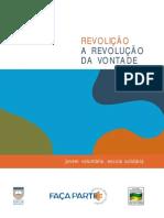 Revolição - A Revolução da Vontade.pdf