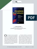 Rêde_2000_Resenha----Comercio-eletronico_11773.pdf