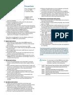 informaa-a-es-ta-cnicas-servo-motores.pdf
