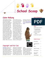 newsletter ii 6