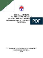 PEDOMAN UMUM PELAKSANAAN PSP3.docx