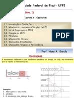 Aula de Oscilações.pdf