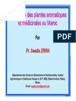 Fichier_6_repartition Des Plante Medicinal Au Maroc 1
