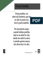 141-172L.PDF