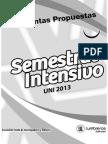-2013-x-02-1.pdf
