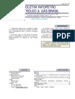 boletim infopetro novdez2005_política energetica_Ronaldo Bicalho.pdf