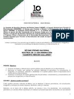 Convocatoria Rostros 2014.pdf