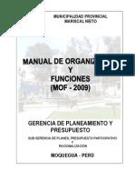 MOF_INSTITUCIONAL_2009_MPMN.pdf