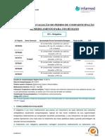 parecer net trobalt_0.pdf