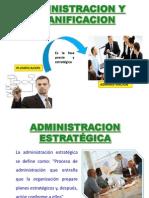 administracion_estrategica[1].pptx