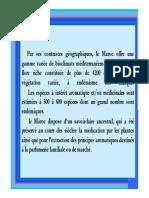 Fichier_6_repartition Des Plante Medicinal Au Maroc 2