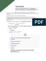 Distribución log.doc