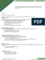 ingles 4.pdf
