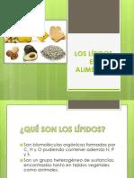 LOS LÍPIDOS grupo 7-1 (1).pptx