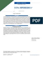 1709-2358-1-PB.pdf