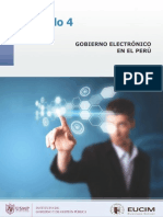 mod4Gobierno_electronico_Peru.pdf