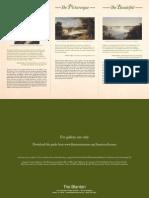 sublime_guide.pdf