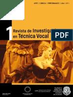 Revista de Investigaciones en Técnica Vocal.pdf